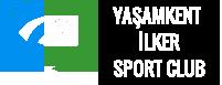 Yaşamkent İlker Sport Club