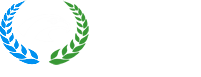 Yaşamkent İlker Spor Kulübü